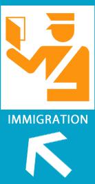 Immigration   GAIA